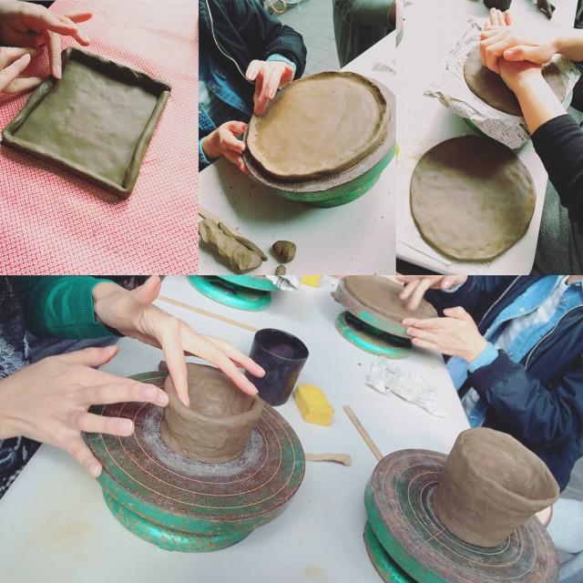 日々是crafts-4月開催記事-2
