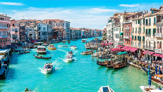 http://www.dreamstime.com/royalty-free-stock-photos-canal-grande-venice-italy-image24625738